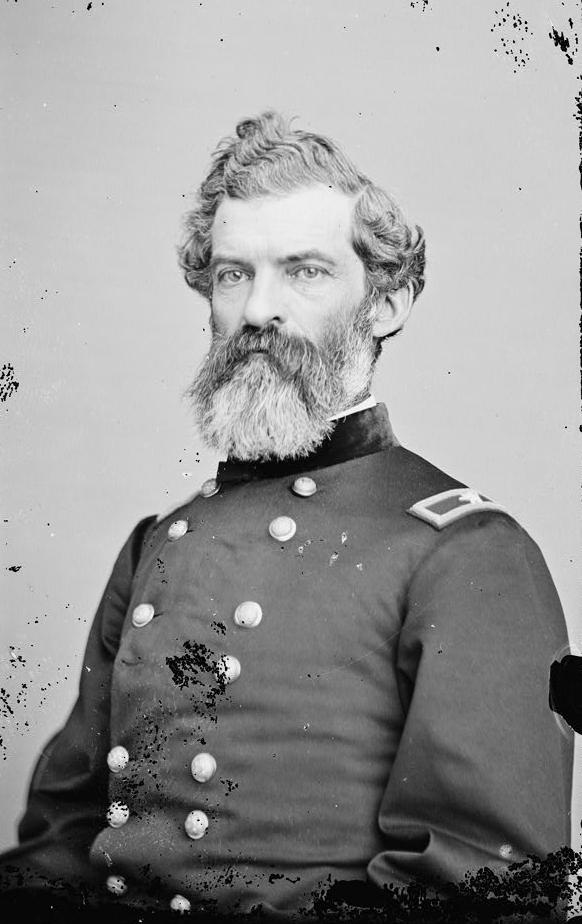 John W. Sprague - Wikipedia