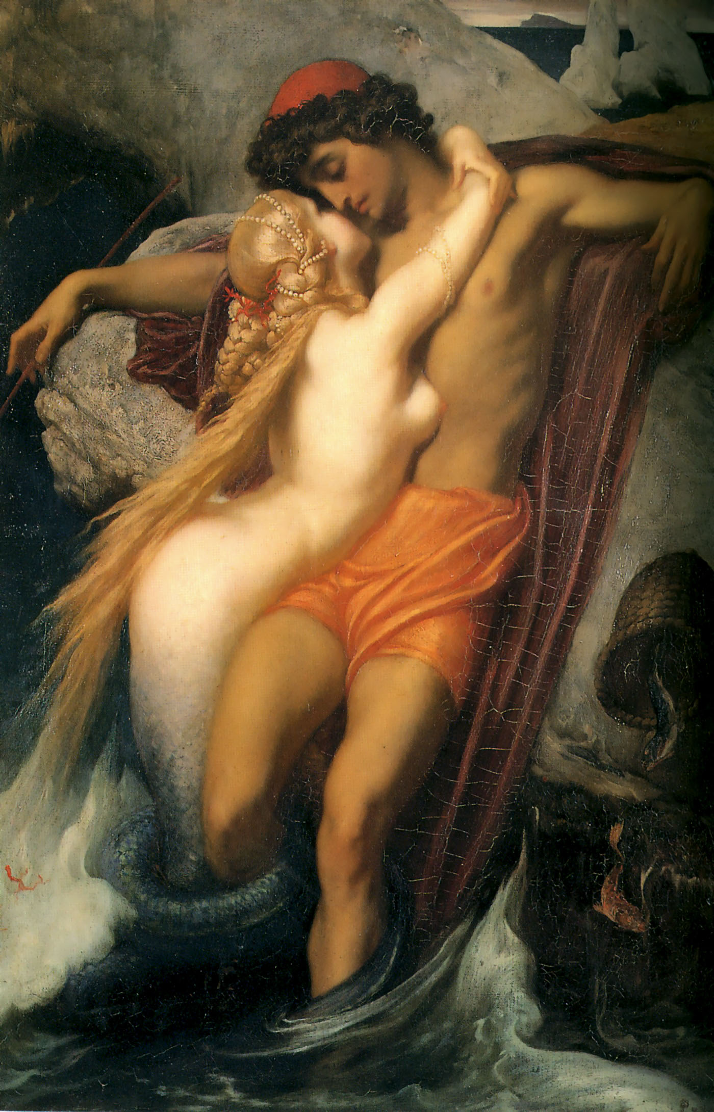 https://i0.wp.com/upload.wikimedia.org/wikipedia/commons/e/ef/Leighton-The_Fisherman_and_the_Syren-c._1856-1858.jpg