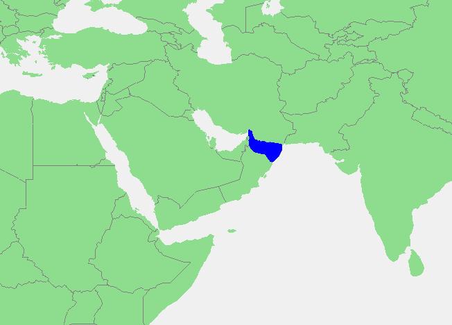 Αρχείο:Locatie Golf van Oman.PNG