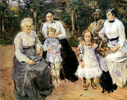 https://i0.wp.com/upload.wikimedia.org/wikipedia/commons/e/ef/Max-slevogt-familie-slevogt-im-garten.jpg
