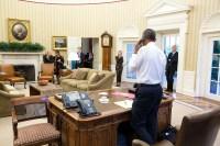 File:Oval Office.jpg - Wikimedia Commons