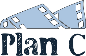 Español: Logotipo de Plan C