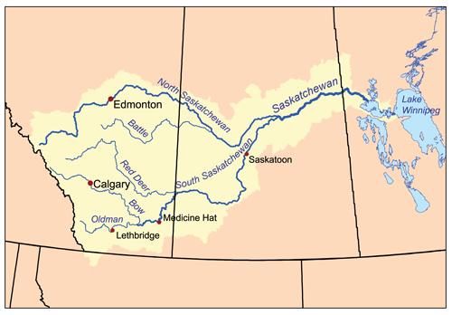 File:Saskatchewanrivermap.png