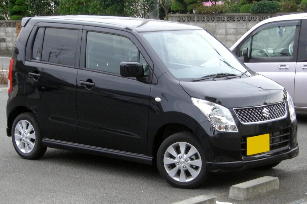 medium resolution of find suzuki wagon r fuse box