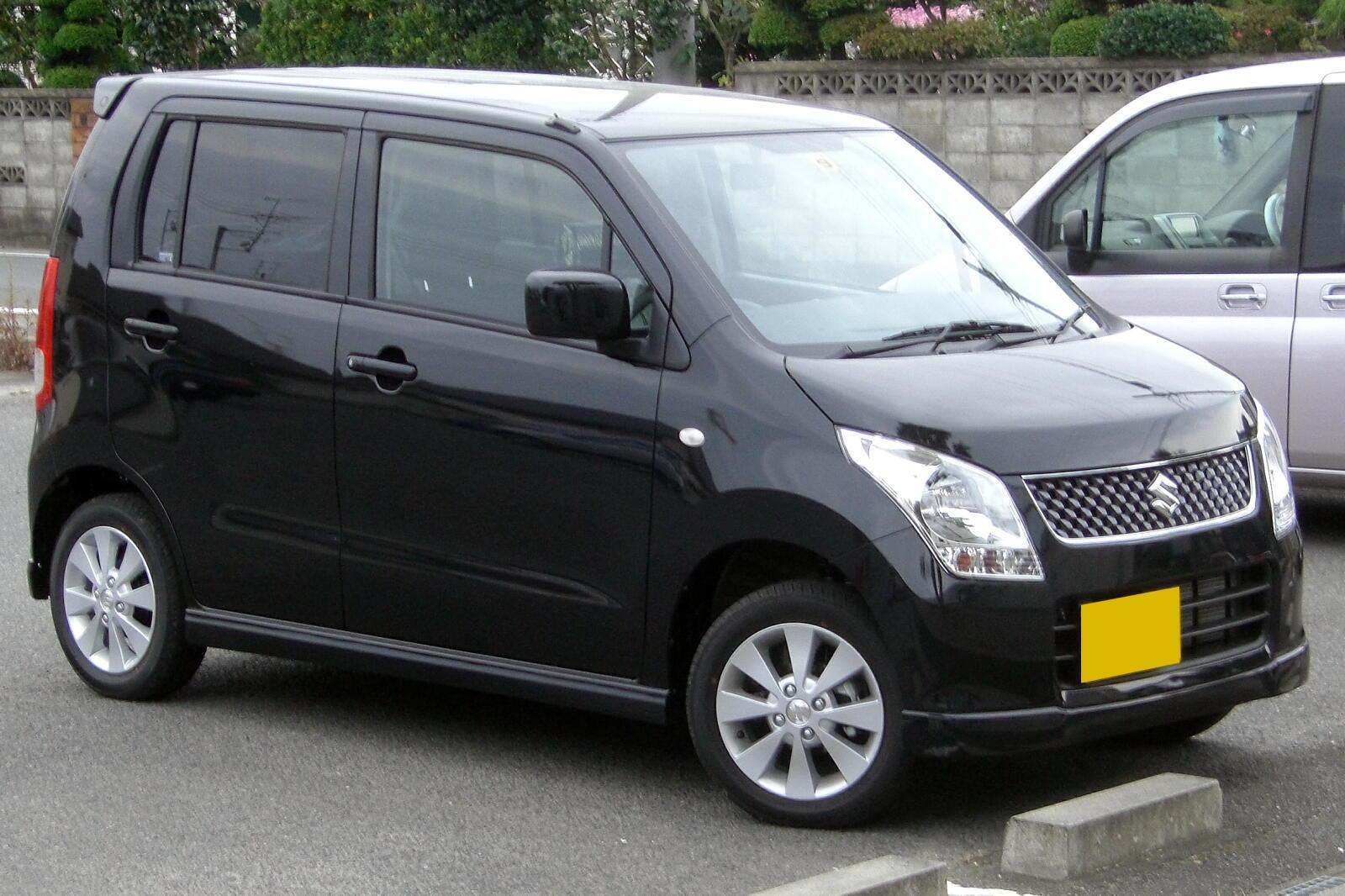 hight resolution of find suzuki wagon r fuse box