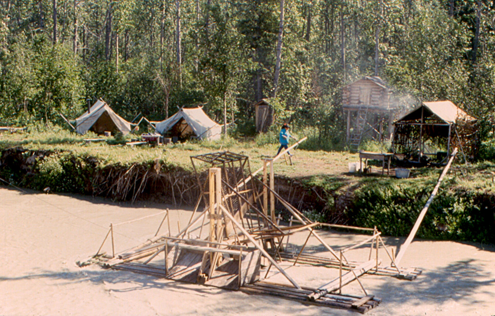 Athabascan Fish Camp.jpg