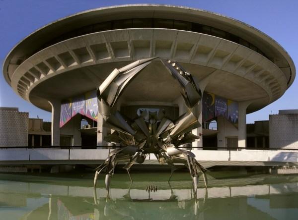 File Vancouver Planetarium & Space - Wikimedia