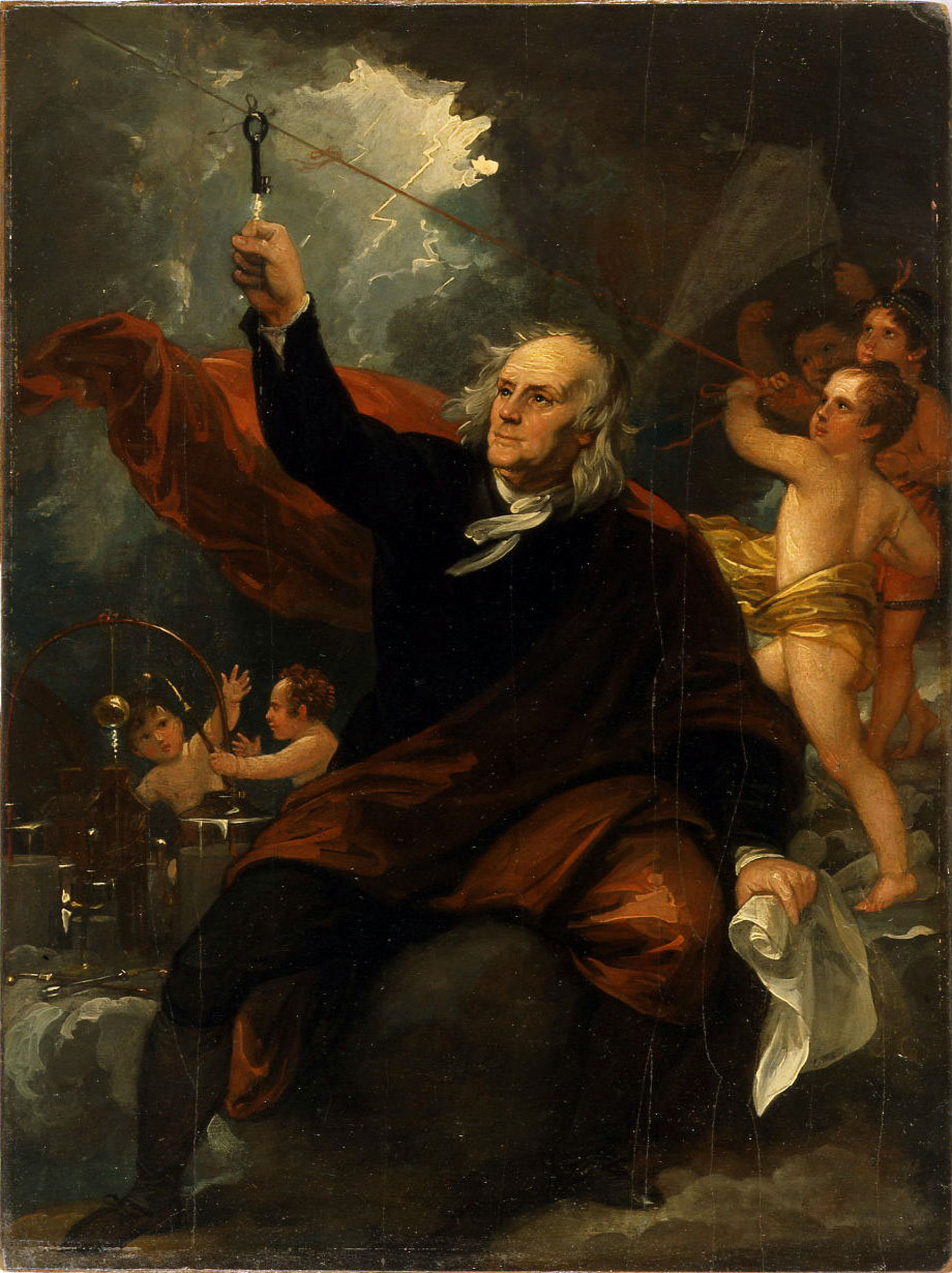 https://i0.wp.com/upload.wikimedia.org/wikipedia/commons/e/ef/West_-_Benjamin_Franklin_Drawing_Electricity_from_the_Sky_%28ca_1816%29.jpg