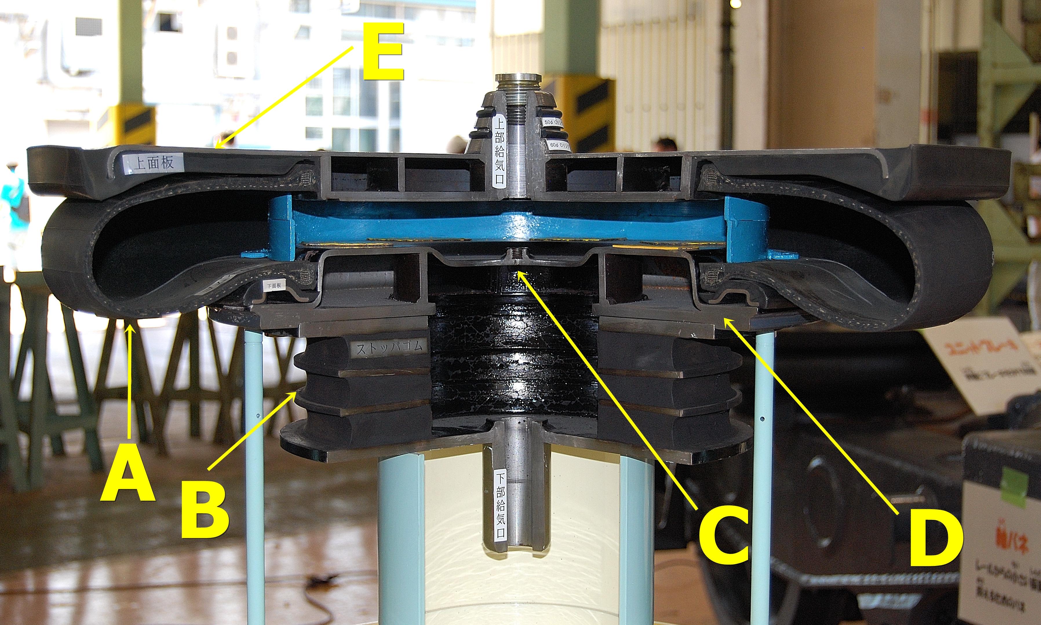 trailer air bag suspension diagram 1998 ford ranger starter wiring schematics of semi get free image about