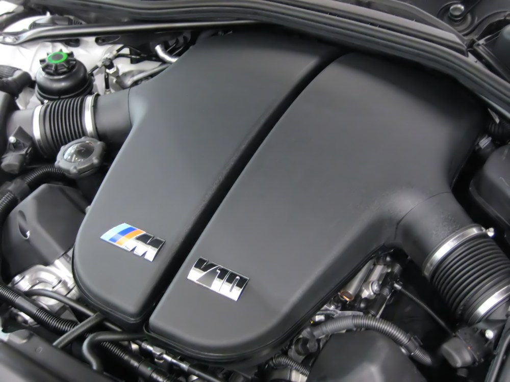 medium resolution of bmw s85