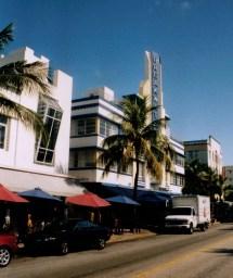 File Breakwater Hotel - Wikimedia Commons