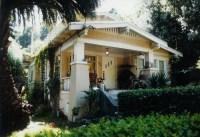 California bungalow - Wikipedia