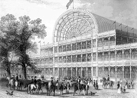 https://i0.wp.com/upload.wikimedia.org/wikipedia/commons/f/f0/Crystal_Palace.PNG