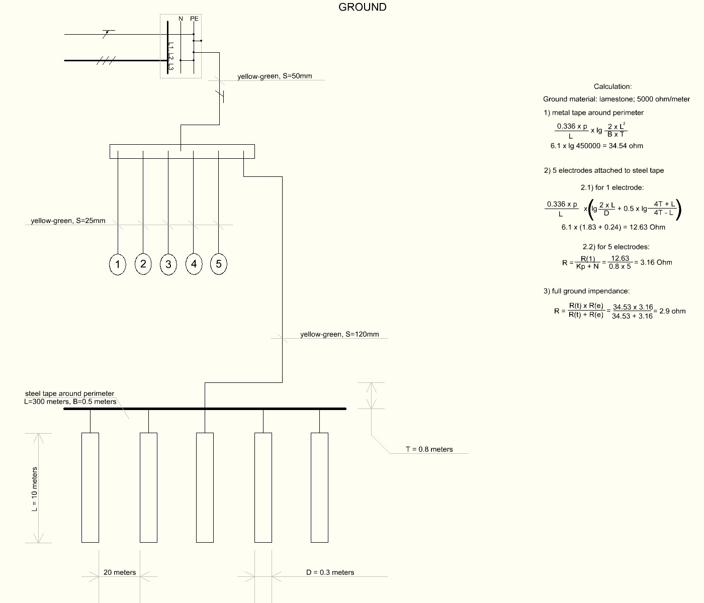 Example Of Wiring Diagram Example Plc Wiring Diagram