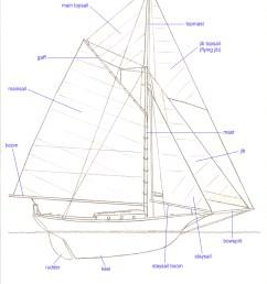 file friendship sloop diagram jpg [ 1700 x 2338 Pixel ]