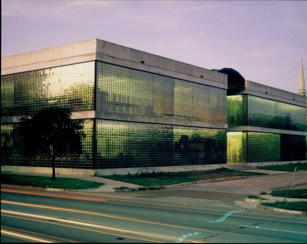 Museum Of Fine Arts Houston Wiki Everipedia