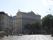 File Hotel Imperial Vienna June 2006 - Wikimedia