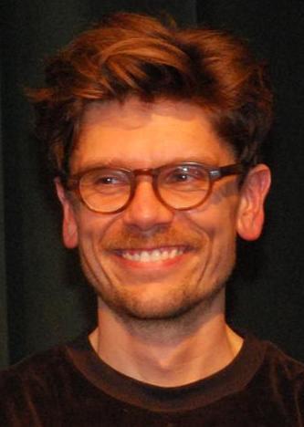 Travis Mathews  Wikipedia