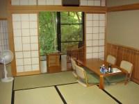 File:Japanese-style room.JPG