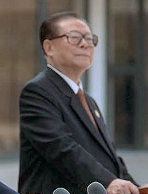 Jiang Zemin 2001.jpg