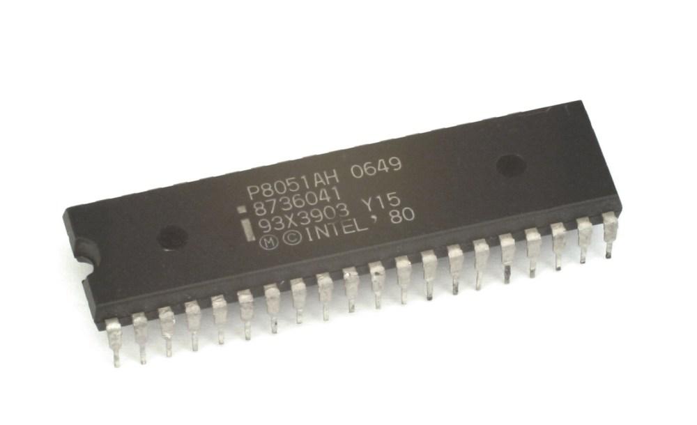 medium resolution of 8051 board circuit diagram