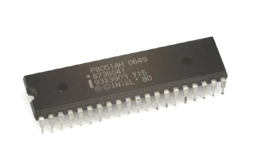 small resolution of 8051 board circuit diagram