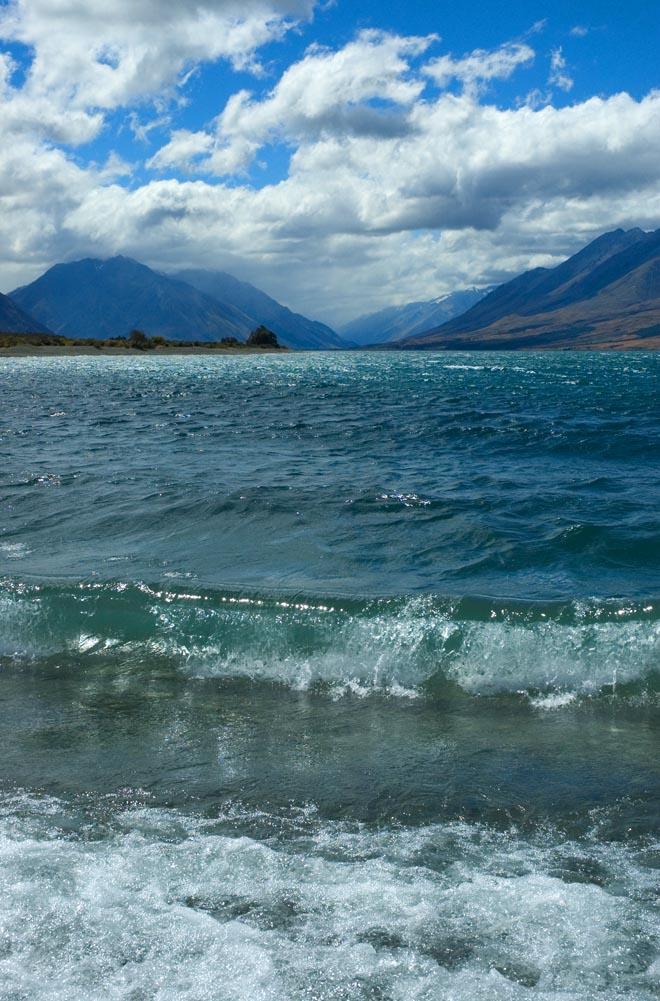 4k Ultra Hd Wallpapers Lake Ohau Wikipedia