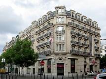 File Lille Hotel