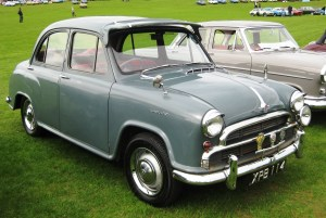 AutoZone | Auto Parts & Accessories: Ford escape vehicle