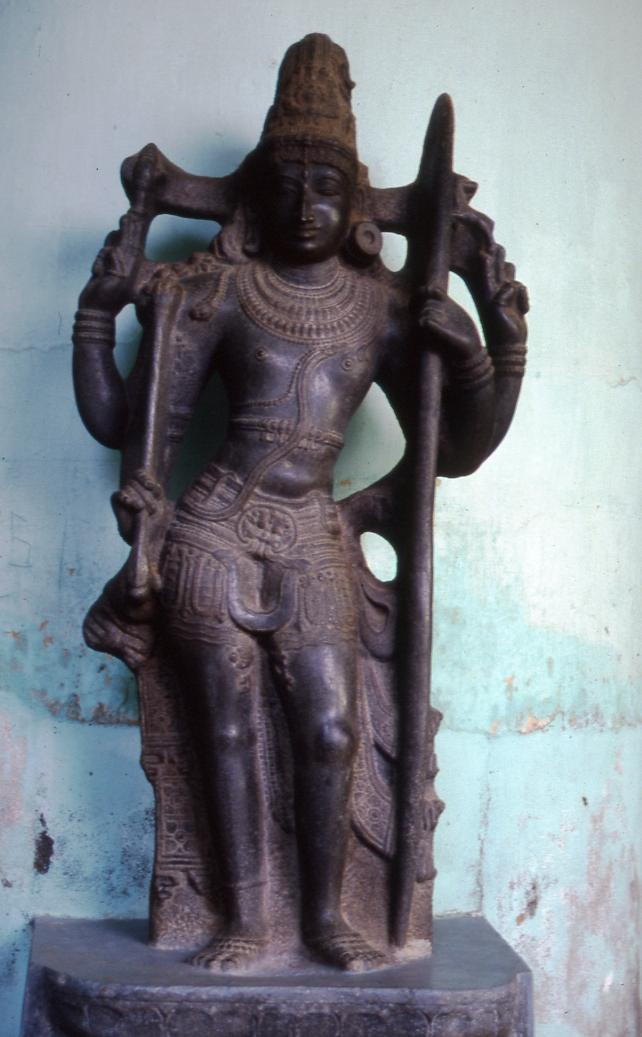 Tripurantaka  Wikipedia