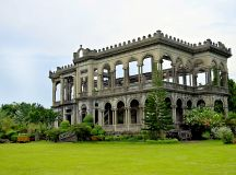 File:The Ruins of Lacson Mansion.jpg - Wikimedia Commons