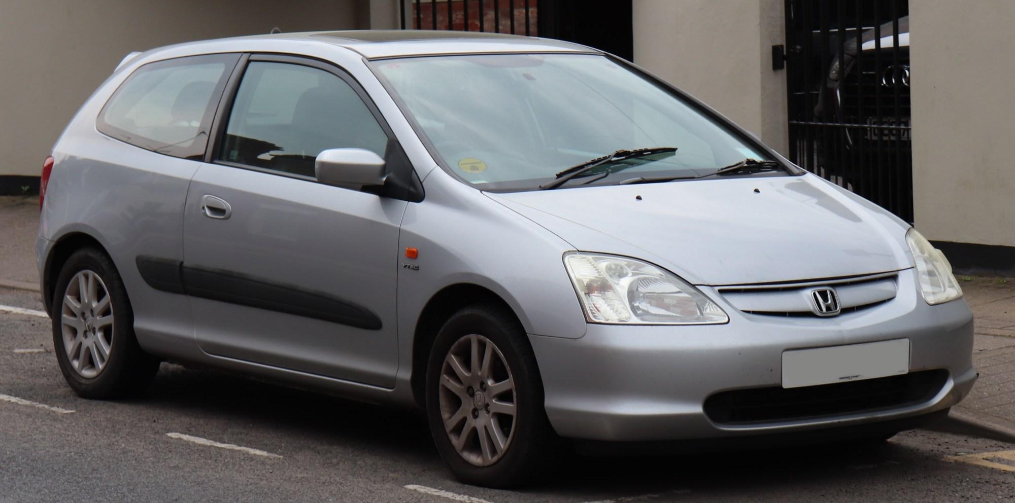 hight resolution of fuel filter 2003 honda civic lx sedan