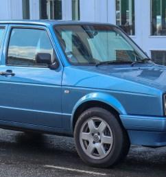 2002 vw cabrio 2 0 engine diagram [ 4470 x 2198 Pixel ]