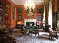 File:BC Drawing Room Good Picture.jpg - Wikipedia