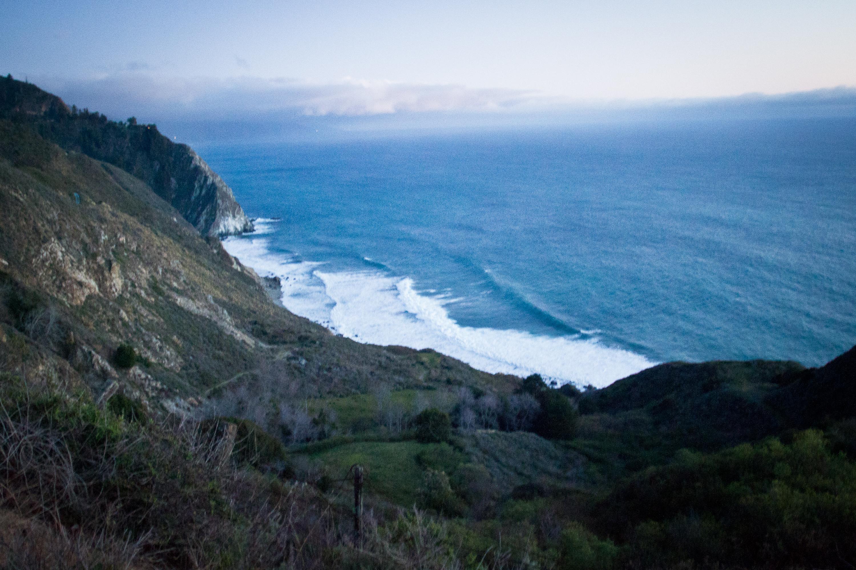 File:Big Sur. California (6864469479).jpg - Wikimedia Commons