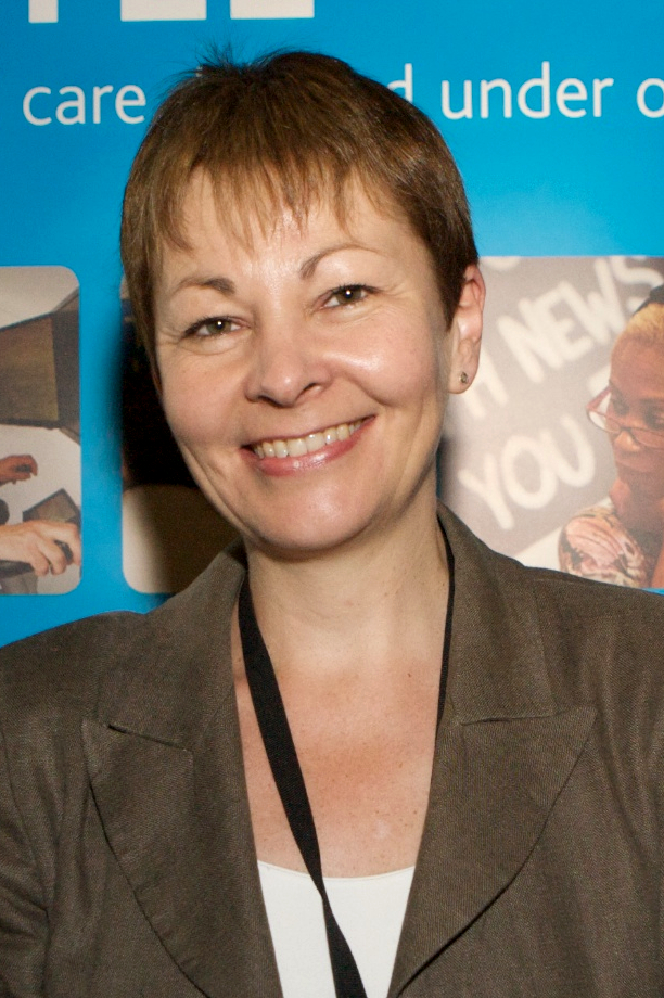 https://i0.wp.com/upload.wikimedia.org/wikipedia/commons/f/f1/Caroline_Lucas_Smile.jpg