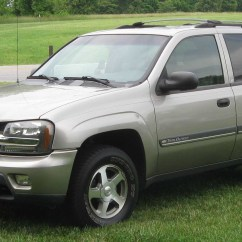 2002 Chevy Trailblazer Front Axle Diagram 2000 Ford Focus Radio Wiring Chevrolet Wikipedia