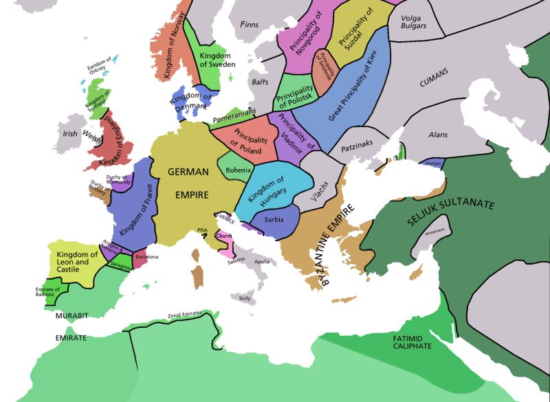 File:Europe map 1092.PNG