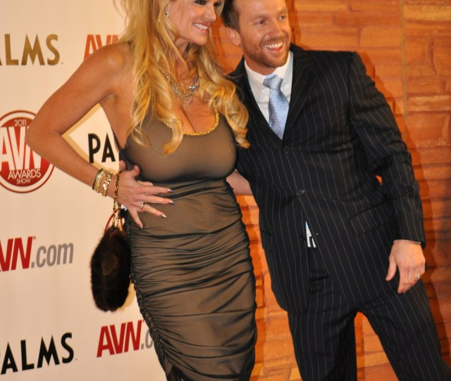 Filekelly Madison At Avn Awards   Jpg