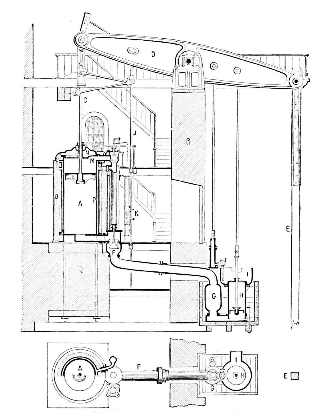 File Psm V12 D154 The Cornish Pumping Engine
