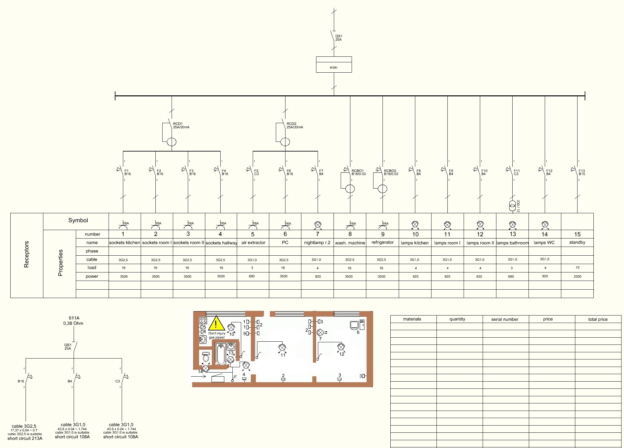 rewiring a house diagram farmall super c 12 volt wiring file of apartment in khrushchyovka jpg