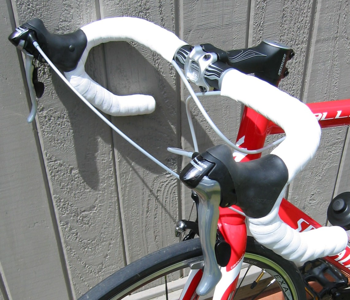 Image Result For Mountain Bike Handlebars