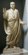 Тит Флавий Веспасиан