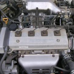 2000 Toyota Corolla Engine Diagram 2003 Saturn Vue 5a Free Image For User