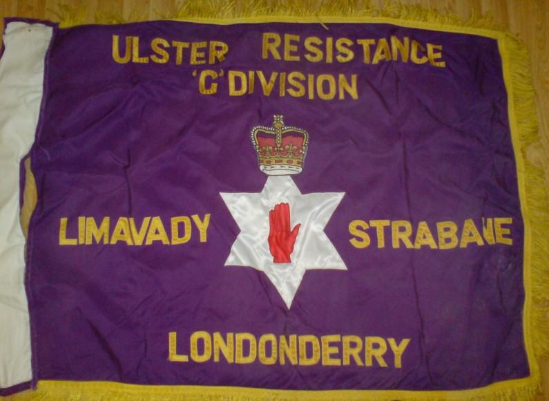 File:Ulster Resistance Flag.JPG