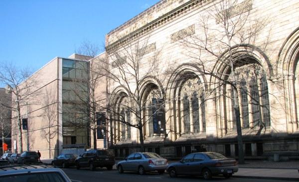 File Yale University Art - Wikipedia
