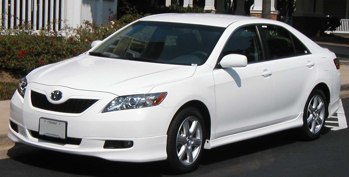 all new camry white brand toyota for sale file 2007 se jpg wikimedia commons