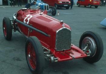 Alfa Romeo P3  Wikipedia