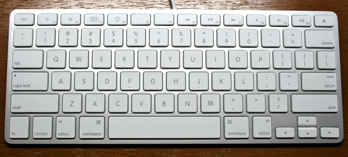 Image Result For Apple Air Laptop