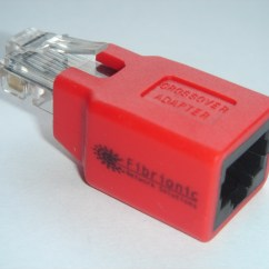 Dsc Dls Pc Link Cable Diagram Wiring Photocell Switch Telephone Cross Connect Box Free Engine Image